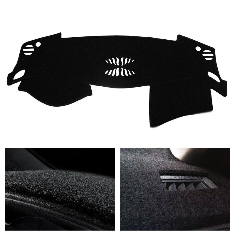For Nissan Altima 2013-2018 Dash Cover Dash Mat Dashmat Pad Dashboard Cover