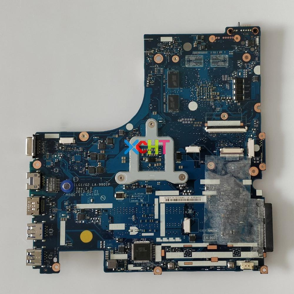 motherboard graphics 11S90003073 90003073 LA-9901P w GT720M Graphics HM76 for Lenovo G500S NoteBook PC Laptop Motherboard Mainboard (2)