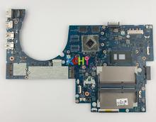 837769-601 837769-001 LA-C752P 940M/2GB GPU w i7-6500U CPU for HP ENVY NOTEBOOK M7-N109DX 17-N179NR 17T-R100 Motherboard Tested