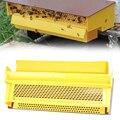Средство для удаления пчелиной пыльцы, многофункциональный поддон для сбора пыльцы на входе, товары для пчеловодства