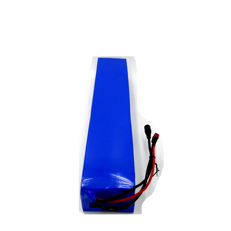 36V 11AH electric bike battery 36V 10ah electric scooter battery 36V 18650 cell Lithium battery with
