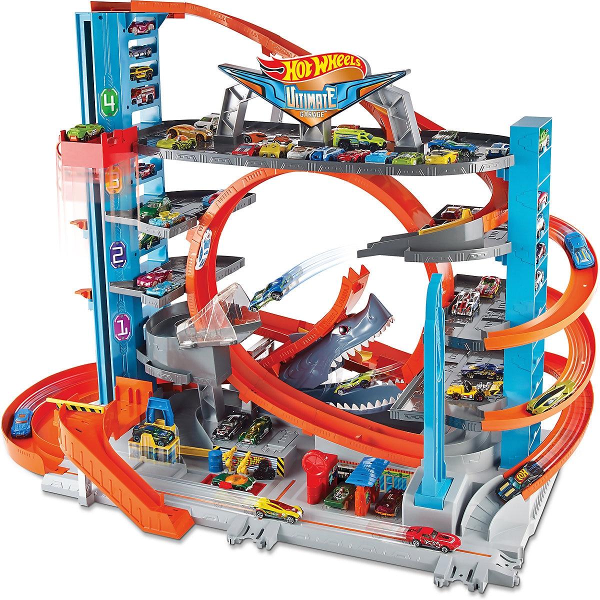 HOT WHEELS Giocattoli pressofusi e veicoli 8422323 сars modello di auto auto per bambini giocattoli per ragazzi ragazzo gioco del gioco MTpromo