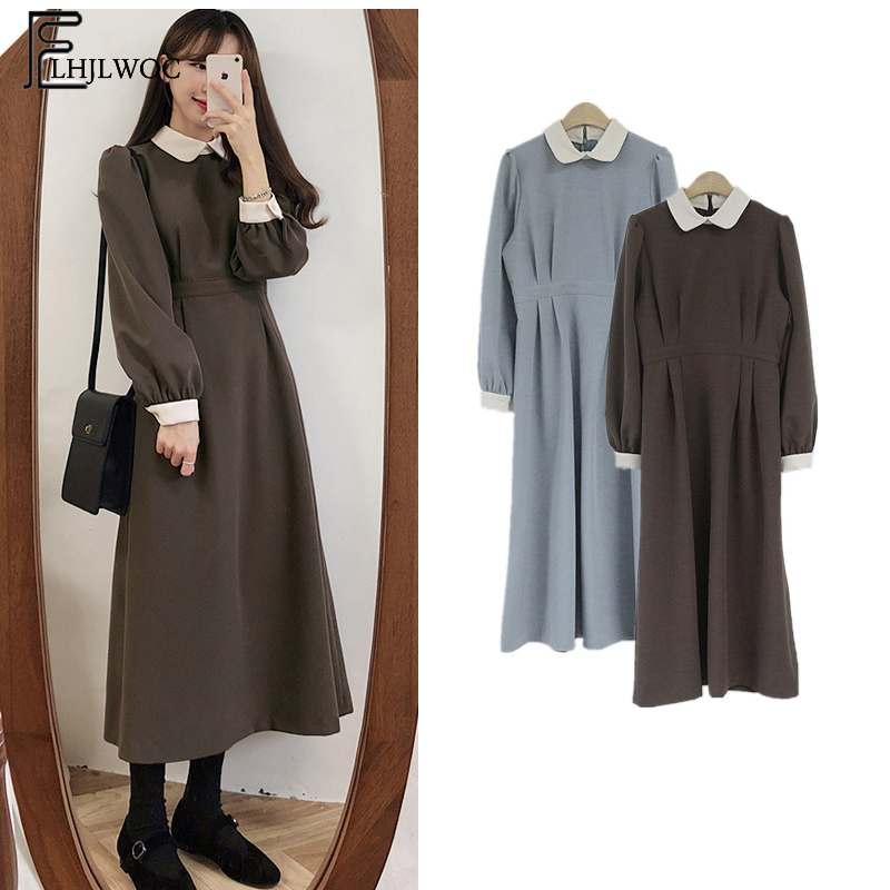Top 10 Largest Japanese Designers Fashion List And Get Free Shipping Dlb3mm78