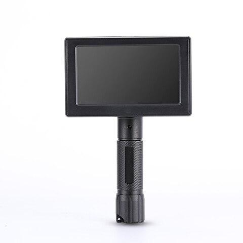 WILDGAMEPLUS WG3012 Wild Game Cameras 1.2 Flux Lens IR NV Hunting Spotter as Night Hunting Product Multan