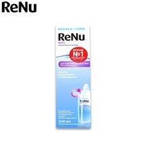 Раствор ReNu MPS(240 мл