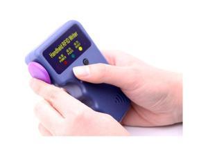 Image 1 - Lector de tarjetas de identificación RFID de 125Khz copia de etiquetas de proximidad Sensor lector de tarjetas inteligentes EM4100 sin controlador EM ID USB para control de acceso de puerta