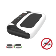 Anti Mosquito Repellent Electronic Mole Repeller Ultrasound Drive Away Drive Bug Rat Mosquito Killer Household Power Pest Reject horslips horslips drive the cold winter away