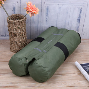 Image 5 - 4Pcs  Canopy Sand Shelter Tent Weight Bag Durable Gazebo Tent  Leg Weighted SandBags Pop Up Canopy Tent Foot Sandbags
