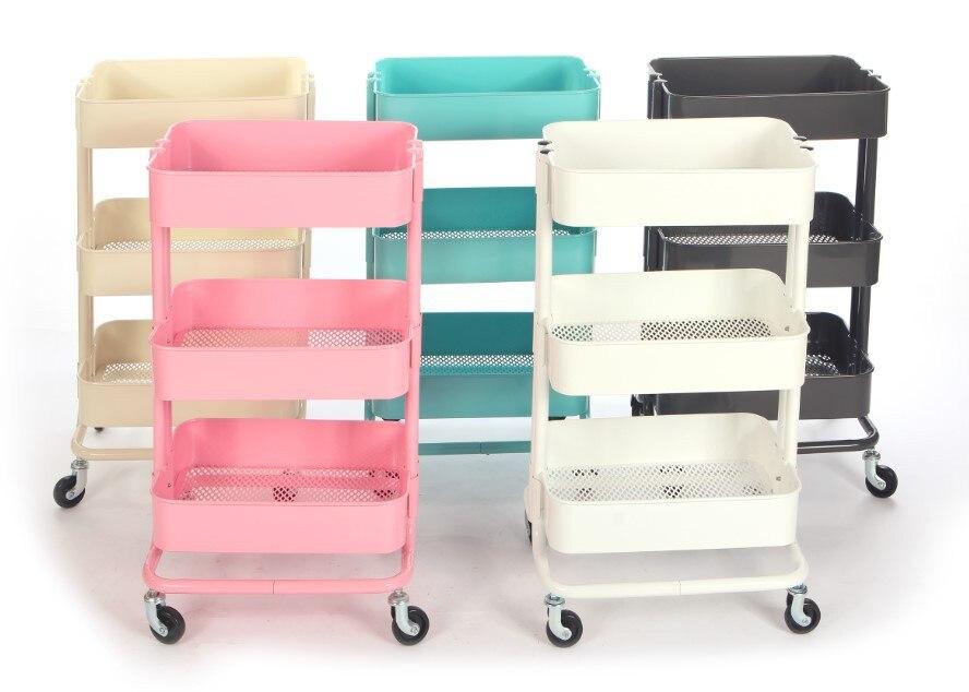 High quality rack stroller storage rack Multifunctional metal basket storage stroller storage rack цены онлайн