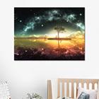 Canvas Painting Home...