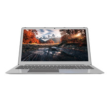 15.6 Inci Laptop Notebook PC Komputer, Windows 10 Pro/Linux Ubuntu Intel Core I5 8250U, [Hunsn AA03L] (Hd/DP/2USB3. 0/2USB2. 0)(China)
