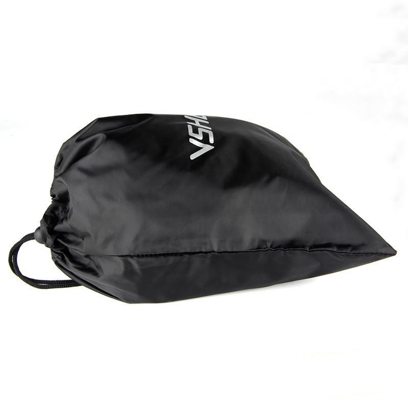 Bright Riding Tribe Oxford Safety Bags/outdoor Sport Bags/motorcycle Helmet Bags/racing Off-road Bags Waterproof Campcookingsupplies