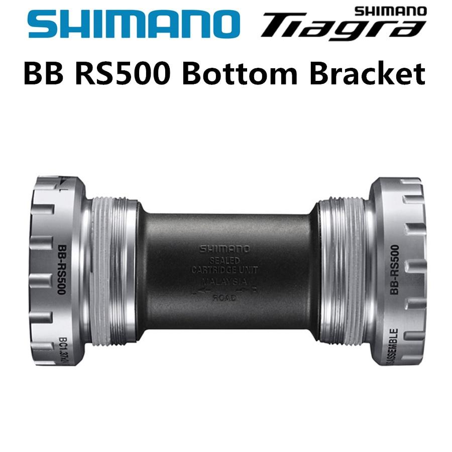 Shimano Tiagra Road Bike Italian bottom bracket fits Sora 105 Ultegra Hollowtech
