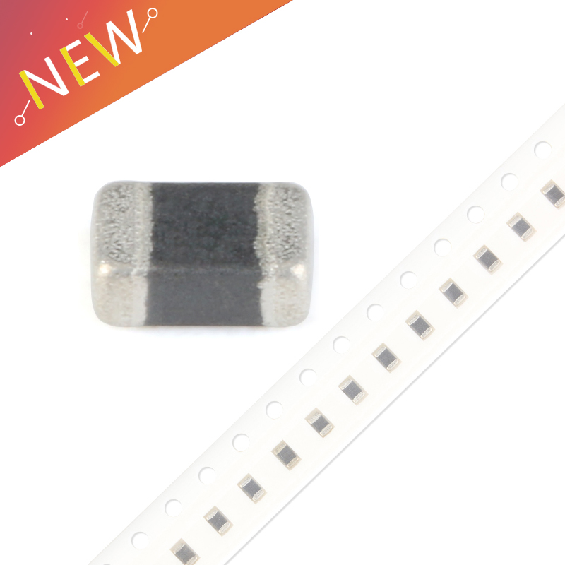50Pcs/Lot 0805 <font><b>SMD</b></font> Inductor Error 10% 330nH 1uH 2.2uH 3.3uH 4.7uH 10uH All Series image