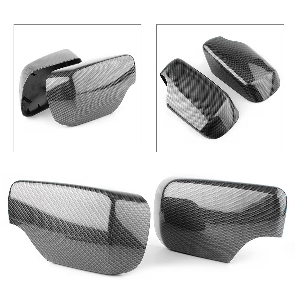 Stainless Gear Position Panel Decorative Cover Trim 1pcs For BMW X5 E70 07-09