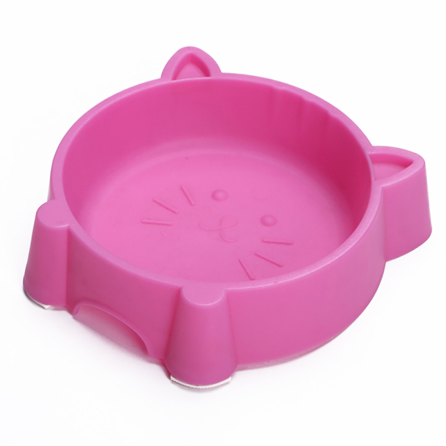 Kitty Style Pet's Feeding Bowl