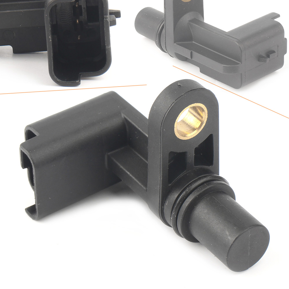 Engine Camshaft Position Sensor For Mini Cooper Cooper