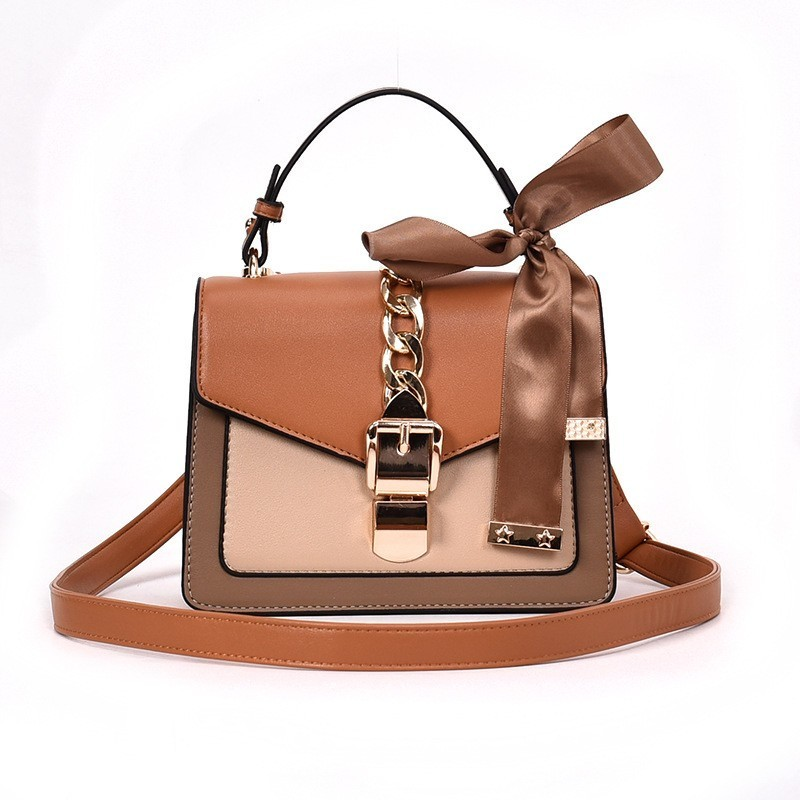 8cb612f729c High Quality Small Ladies Messenger Bags Leather Shoulder Bags New  Collection Women Crossbody Bag For Girl Brand Ladies Handbags