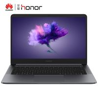 Huawei Honor Magicbook 14 Inch i7 8550U 8G/256GB MX150 2GB Fingerprint Sensor Laptop Notebook Win10