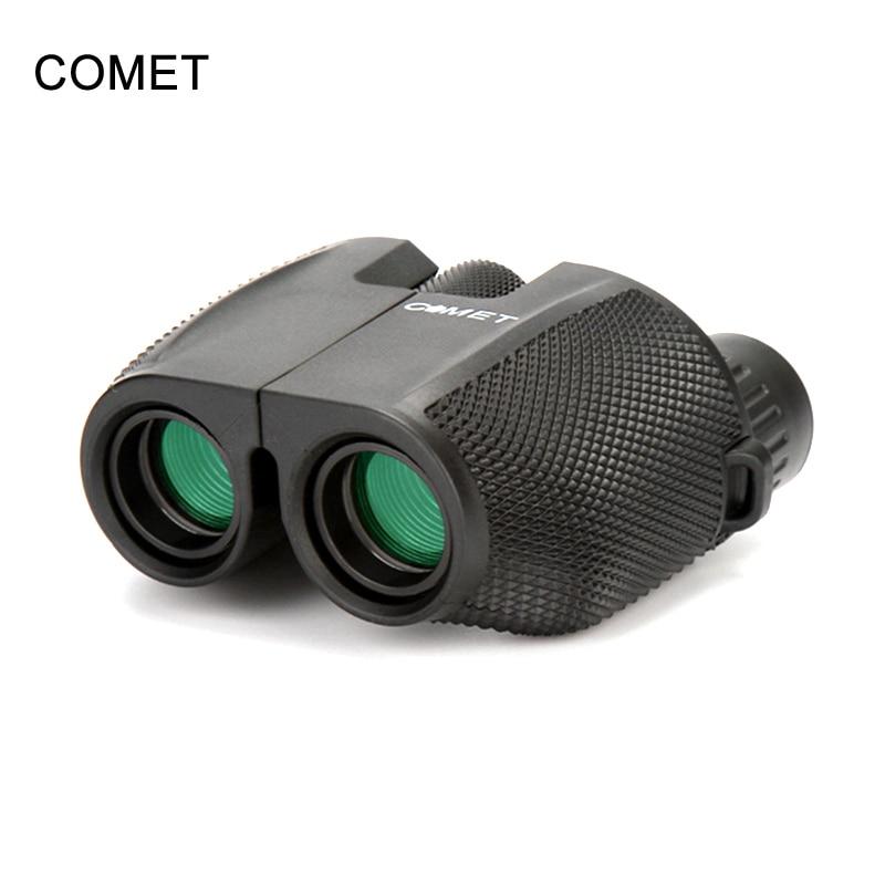 Visoka vremena vodootporan prijenosni dalekozor teleskop lov teleskop turizam optički otvoreni sportski okular bak4 prizma objektiv