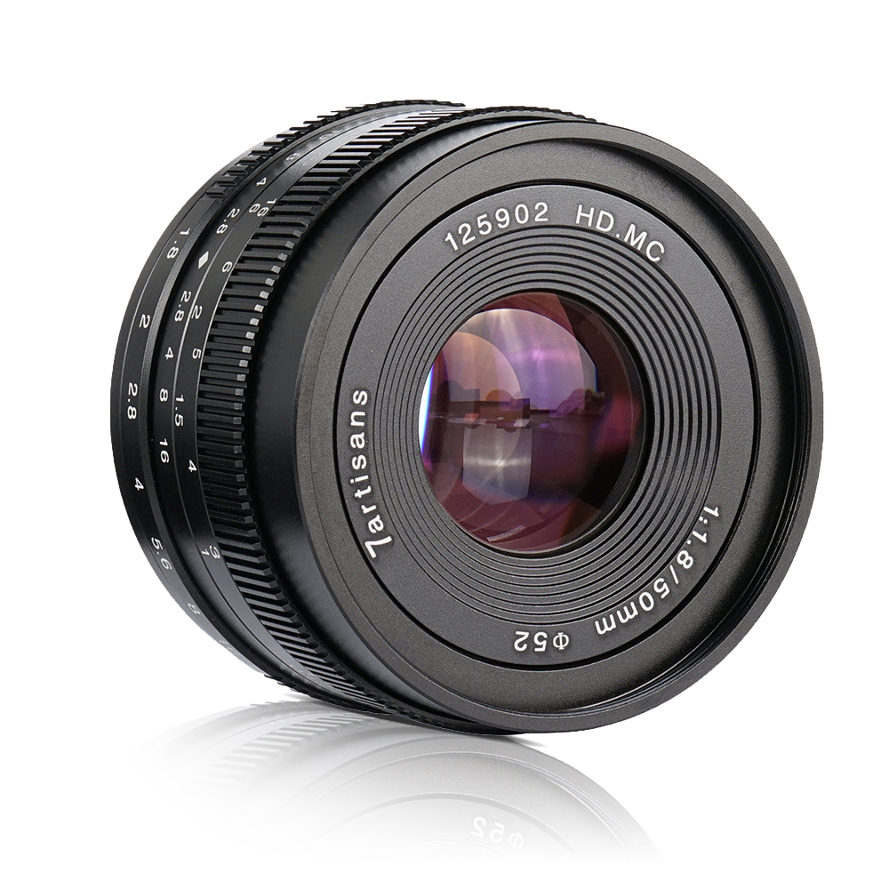 10 Best Lens For Sony A6000 2019(E-mount) – Buyer's ...