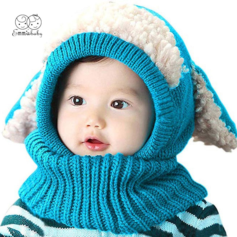 57c723caafe ① Big promotion for girl cotton crochet hat wholesalers and get ...