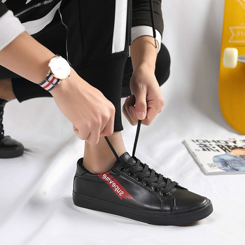 846dfa16cb0 Product Offer. Осенняя модная мужская обувь ...