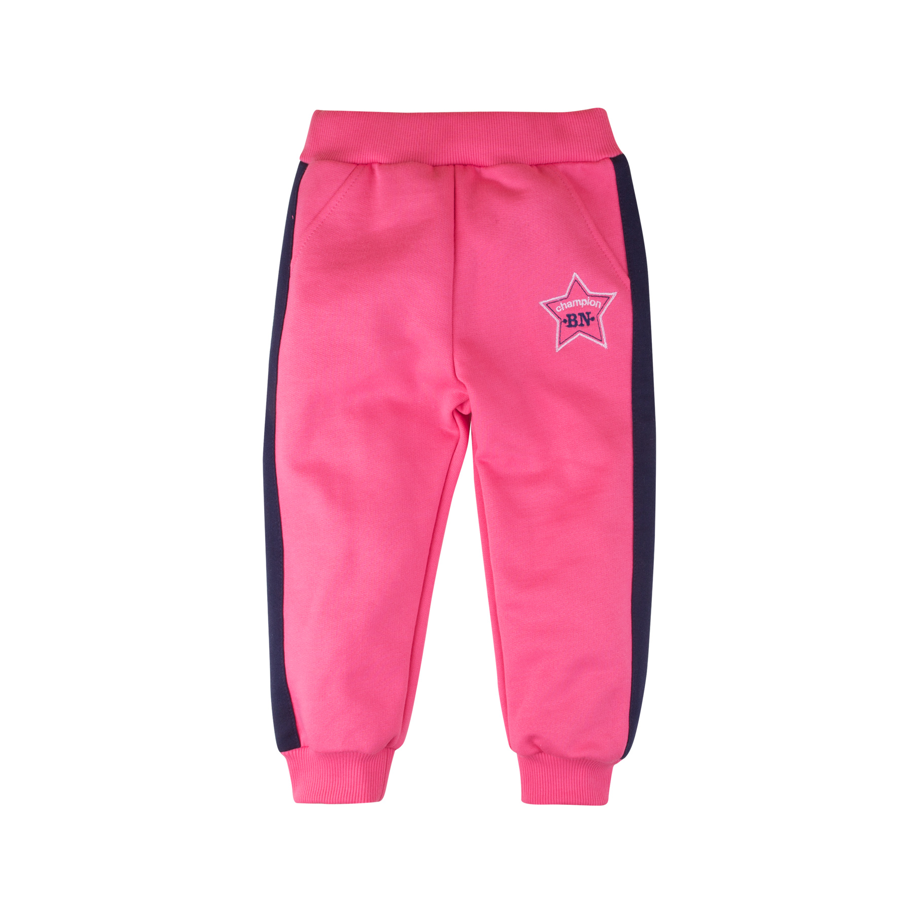 Pants for girls BOSSA NOVA 480B-462r kid clothes pants for girls bossa nova 487b 462b kid clothes