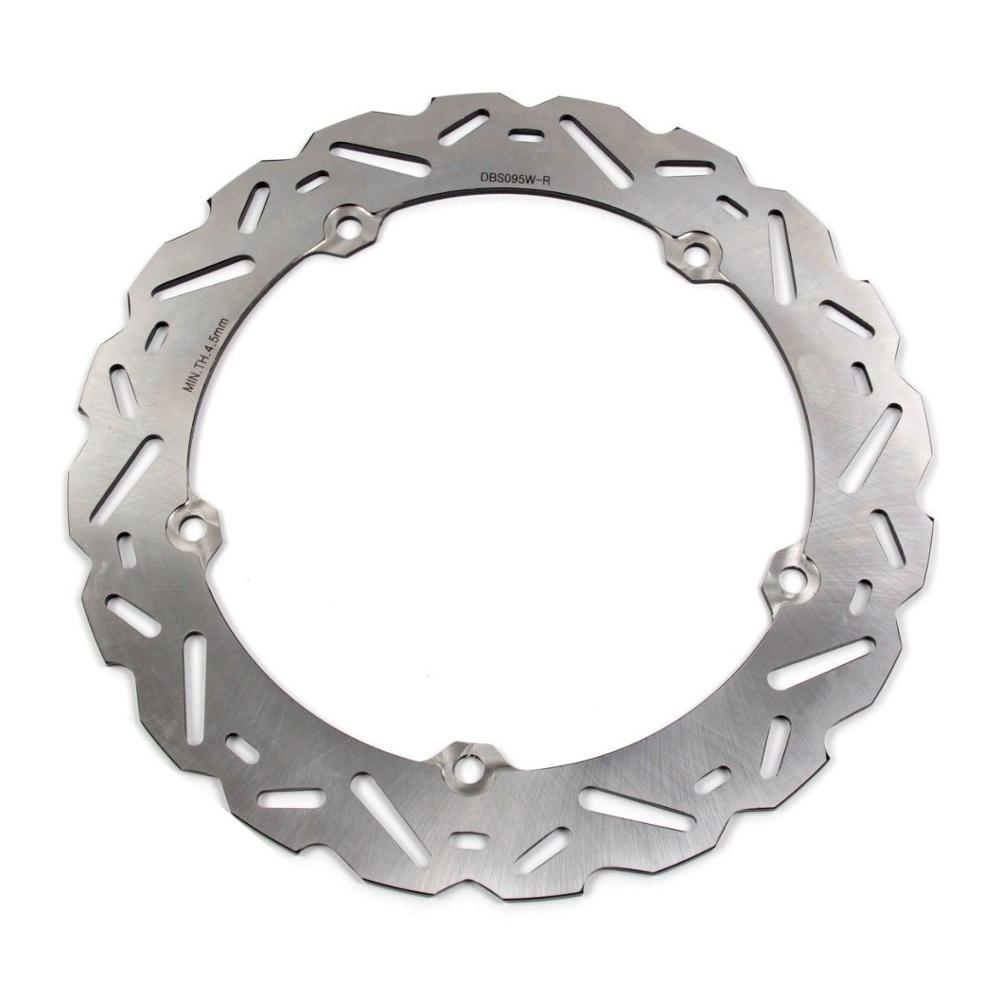 Front Brake Disc Rotor for Honda CTX700 CTX700N DCT NC750D INTEGRA NC750X NC750S 14-15 NC700S NC700X 12-13 NM4 VULTUS 700 15Front Brake Disc Rotor for Honda CTX700 CTX700N DCT NC750D INTEGRA NC750X NC750S 14-15 NC700S NC700X 12-13 NM4 VULTUS 700 15
