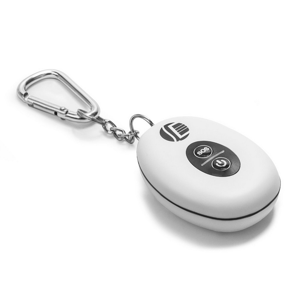 TK201 Mini traqueur de localisation GPS pour personnes âgées enfants localisateur alarme de survitesse Google link dispositif de suivi en ligne en temps réel