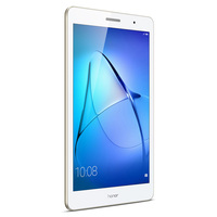 HUAWEI Honor Play MediaPad 2 Tablets 8.0'' IPS Qualcomm Snapdragon 425 Quad Core 32GB/64GB Android 7.0 Bluetooth WiFi Tablet PC
