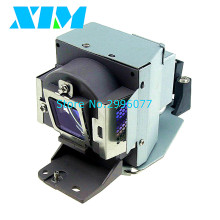 High Quality VLT-EX240LP Replacemetn Projector Lamp With Housing For Mitsubishi EW230U-ST,EW270U,EX200U,EX240U,GS-326,GX-330,335