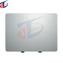 olmadan trackpad macbook 2009-2012year