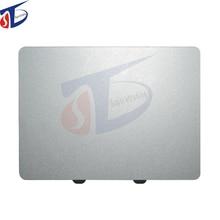 flex A1286 touchpad macbook