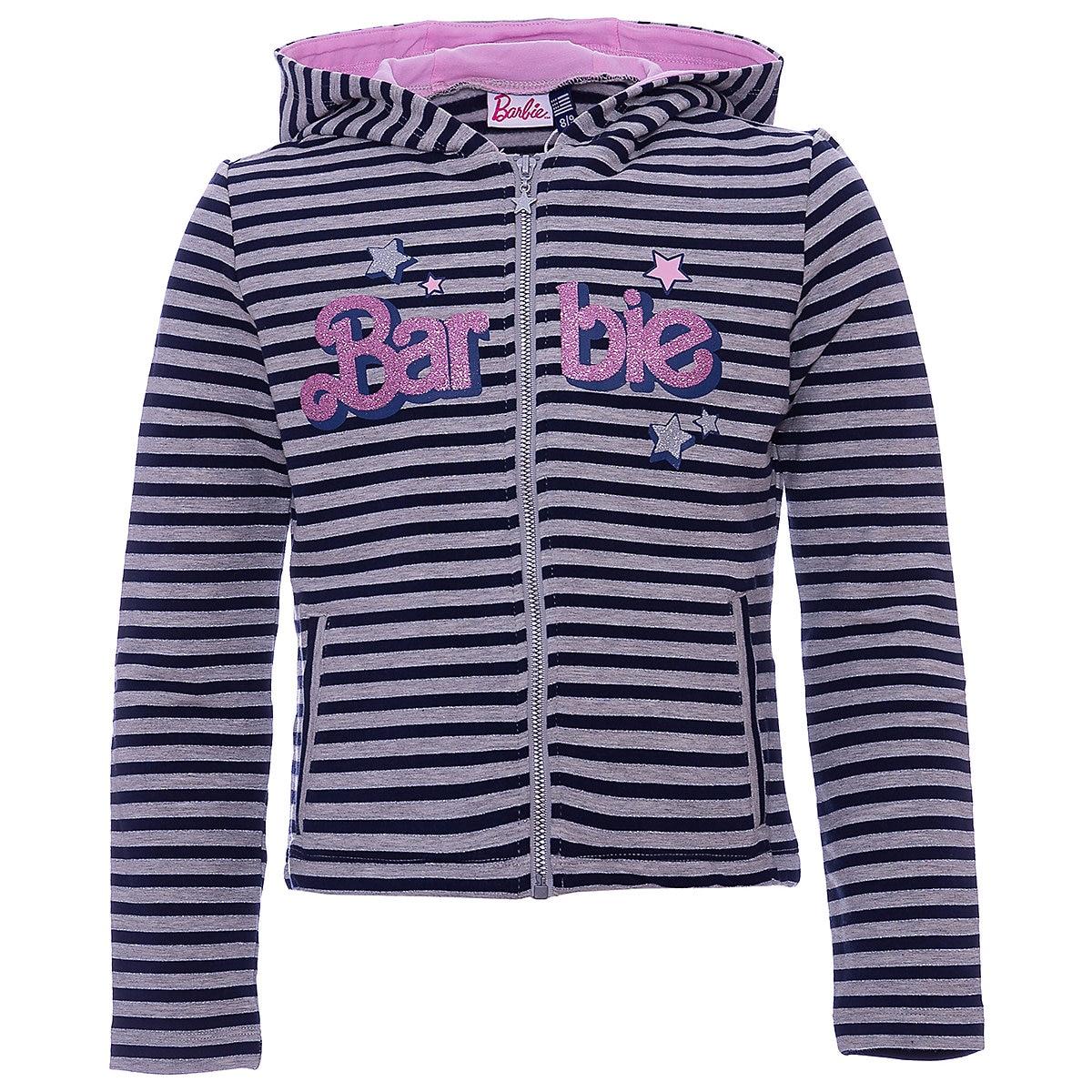 Original Marines Hoodies & Sweatshirts 9501398 Cotton Girls Casual children clothing girl hoodies