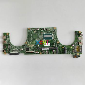 CN-04XH30 04XH30 4XH30 DAJW8CMB8E1 w i3-4010U CPU UMA for Dell Vostro 5470 V5470 NoteBook PC Laptop Motherboard Mainboard cn 0xpdm5 0xpdm5 xpdm5 qxw00 la 7903p for dell latitude e5430 notebook pc laptop motherboard mainboard