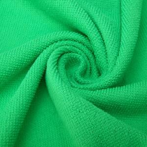 Image 5 - Mayitr 10 Pcs Car Microfiber Clean Towel 25*25CM Car Soft Microfiber Absorbent Wash Cleaning Polish Towel Cloth