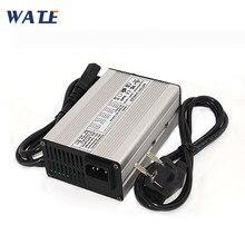 25.2 V 3A 充電器 6 S 22.2 V リチウムイオン電池充電器の出力 Dc 25.2 V リチウムポリマー電池充電器