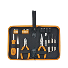 Hand Tool Sets SPART...