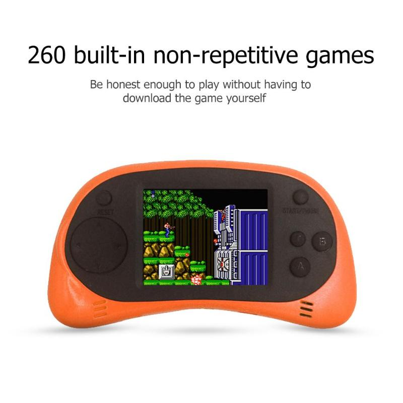 cheapest 600 620 Games HDMI Out Retro Classic TV Video Game Console For Simplified Version Classic for Nintend Switch NES