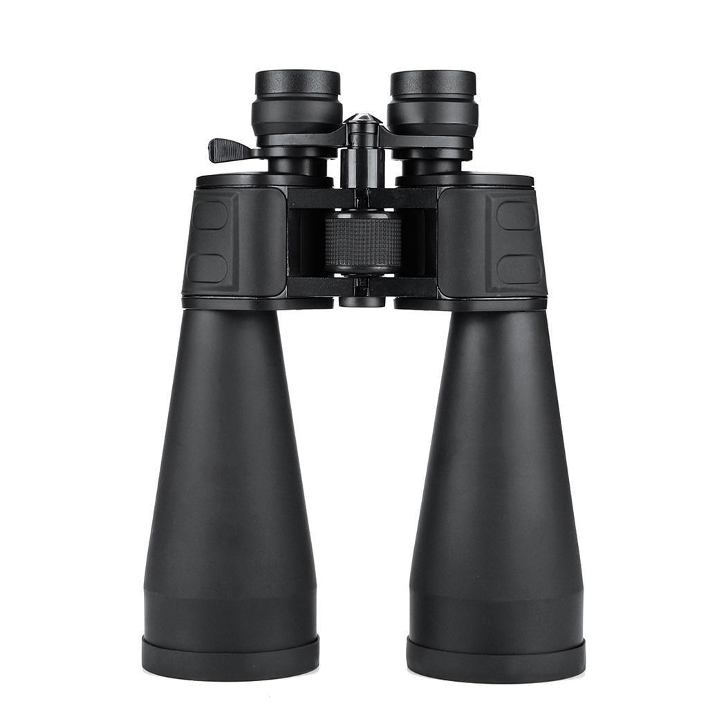 20-180x100 Увеличение Ручной низкий уровень света ночного видения бинокль 25,00-15,25 22,36-39,80 комплект 70 мм