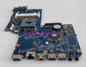 Image 5 - Véritable H000041610 HM70 PLF/PLR/CSF/CSR UMA MB REV: 2.1 carte mère dordinateur portable carte mère pour Toshiba C870 C875 L870 L875 PC portable