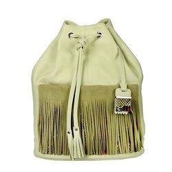 Модные рюкзаки eurogalant