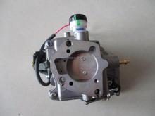 Карбюратор 24 053 91 24 853 91-S CH730 CH740 бензиновый и детали генератора