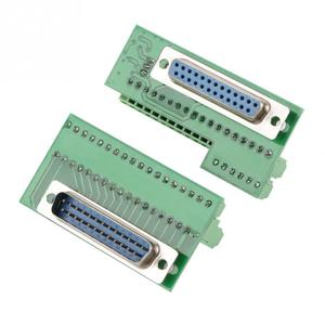 Image 5 - Hot SMC4416A16B 4  CNC Motion Controller Connection Board For Carving Machine Control System Tools