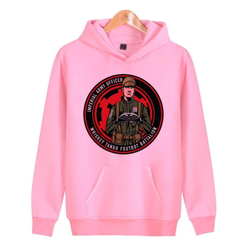 Men's Clothing Selfless Russian Army Hoodies Sweatshirts Homme Hop Hip Men/women Harajuku Male Hoddies Pullover Streetwear J4239