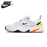 Кроссовки для бега Nike Air Monarch M2k Tekno Mans Модные мужские спортивные кроссовки #415445, AV4789