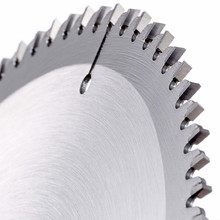 8inch 9inch 10inch 12inch inner hole diameter 25.4mm woodworker saw blade blades for wood cutting disc