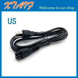 Image 5 - عالية الجودة 18.5 V 3.5A 65 W AC/DC موائم مصدر تيار شاحن ل HP Officejet H470 H450 H460 G14 مع الطاقة كابل
