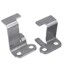 Buy car door lock latch and get free shipping on AliExpress com
